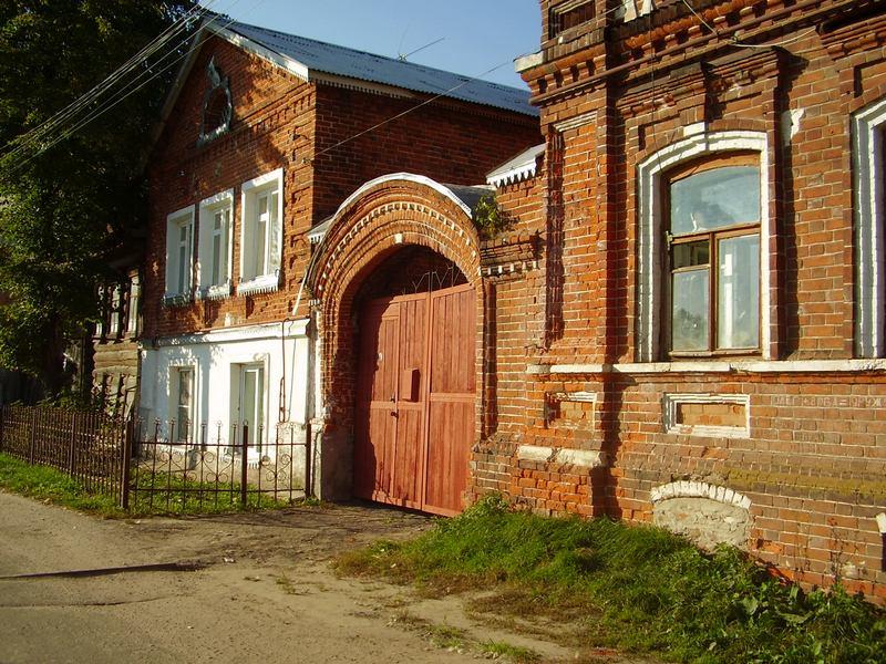 База отдыха остров приключений нижегородская область