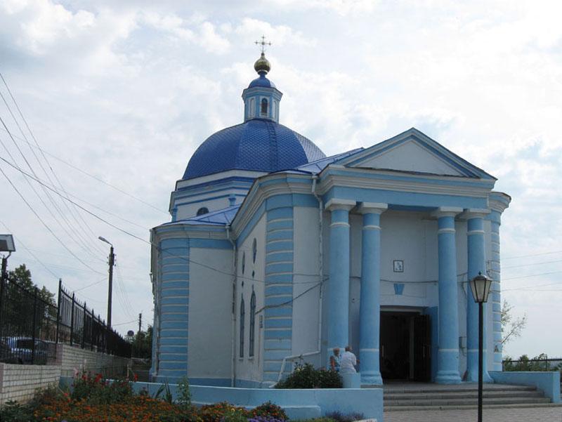 Эротическая фотогалерея город сергач нижегородская область верно!